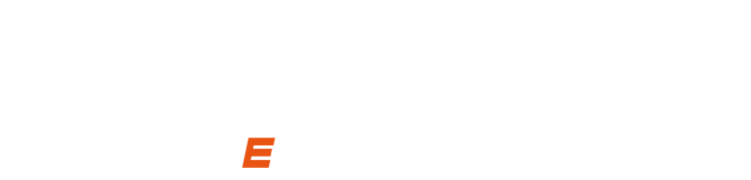 SACCESS eSports 2021